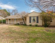 3533 South Drive, Fort Worth image