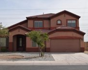 3413 S 121 Drive, Tolleson image