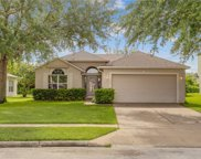 1301 Welch Ridge Terrace, Apopka image
