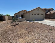 22261 W Moonlight Path, Buckeye image