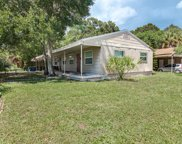 1271-1273 S Betty Lane, Clearwater image