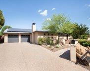 726 W Northview Avenue, Phoenix image