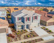1260  Portello Way, Lincoln image