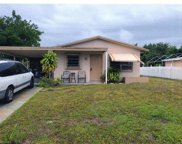 28 Andros ST, Lehigh Acres image