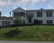 13941 GREEN MOUNTAIN DRIVE, Maugansville image