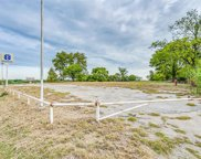 3801 E Ih 20, Weatherford image