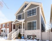 6645 North Odell Avenue, Chicago image