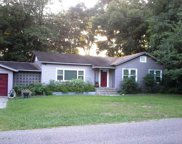 8726 8TH AVE, Jacksonville image