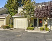 181 Ada Ave 5, Mountain View image