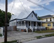 912 E 20th Avenue, Tampa image