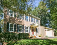 1606 Montmorency Dr, Vienna image