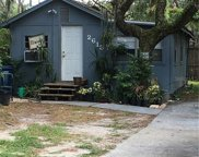 2613 4th Street E, Bradenton image