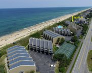 4905 F1 S Virginia Dare Trail, Nags Head image