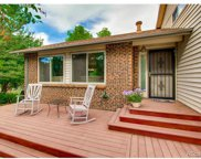 1781 Spruce Drive, Erie image