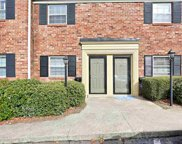 2530 E North Street Unit Unit 3C, Greenville image