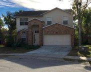 224 Crooked Stick Court, Orlando image