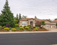 101 Eriswell Court, Roseville image