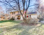 55 SAINT ANDREWS ROAD, Severna Park image