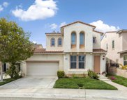 167 MOONSONG Court, Moorpark image