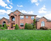 3333 Bywater  Drive, Sterling Heights image