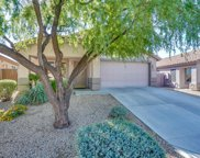 4711 E Matt Dillon Trail, Cave Creek image