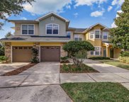 3750 SILVER BLUFF BLVD Unit 2602, Orange Park image