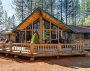 29096  Ridge View Road, Foresthill image