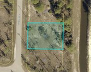 1077 Joponica AVE S, Lehigh Acres image