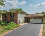 1501 Concord Drive, Downers Grove image