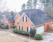 1000 McCoy Dr, Conyers image