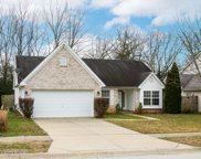 10912 Symington Cir, Louisville image