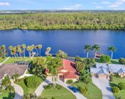 13856 River Forest Dr, Fort Myers image