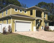 212 S West Shore Boulevard, Tampa image