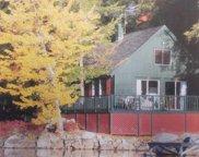 104 Cow Island, Tuftonboro image
