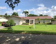 12101 Nw 23rd Mnr, Coral Springs image