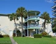 711 Bayshore Dr Unit 203, Fort Lauderdale image