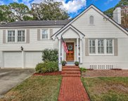 1409 GREENRIDGE RD, Jacksonville image