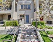 598 Cedarville Ln, San Jose image