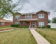 1815 Giddings Court, Allen image