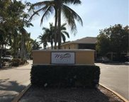5317 Summerlin RD Unit 1714, Fort Myers image
