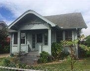 3038 Makini Street, Honolulu image