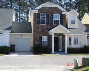 105 Terracina Cr Unit B, Myrtle Beach image