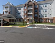 20655 HOPE SPRING TERRACE Unit #404, Ashburn image