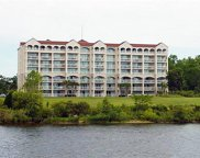 2151 Bridge View Ct. Unit 3703, North Myrtle Beach image
