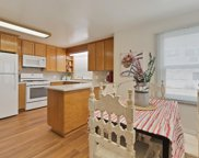 1645 Sycamore Street, Gridley image