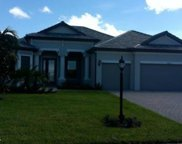 19054 Elston Way, Estero image