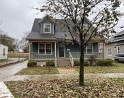 626 Thomas Street Se, Grand Rapids image
