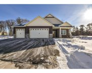 3869 87th Street, Inver Grove Heights image
