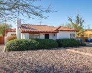 2150 E 10th, Tucson image