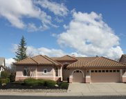 7465  Pineschi Place, Roseville image
